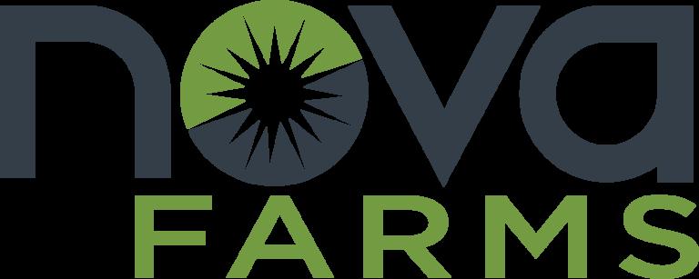 Nova-Logo-1500px