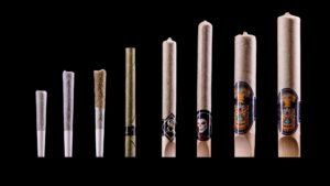 joint-line-up
