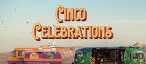 cinco-celebrations