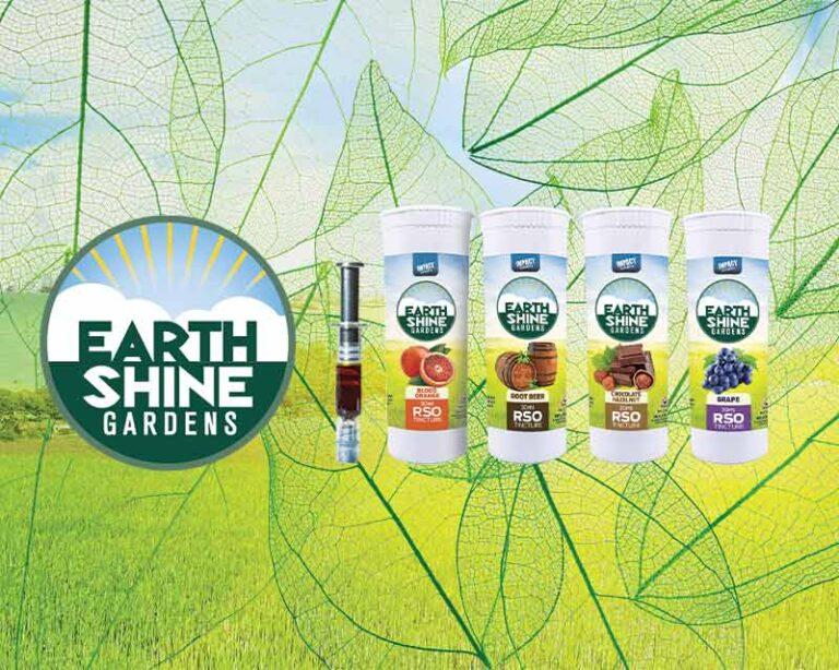 earthshine-brand