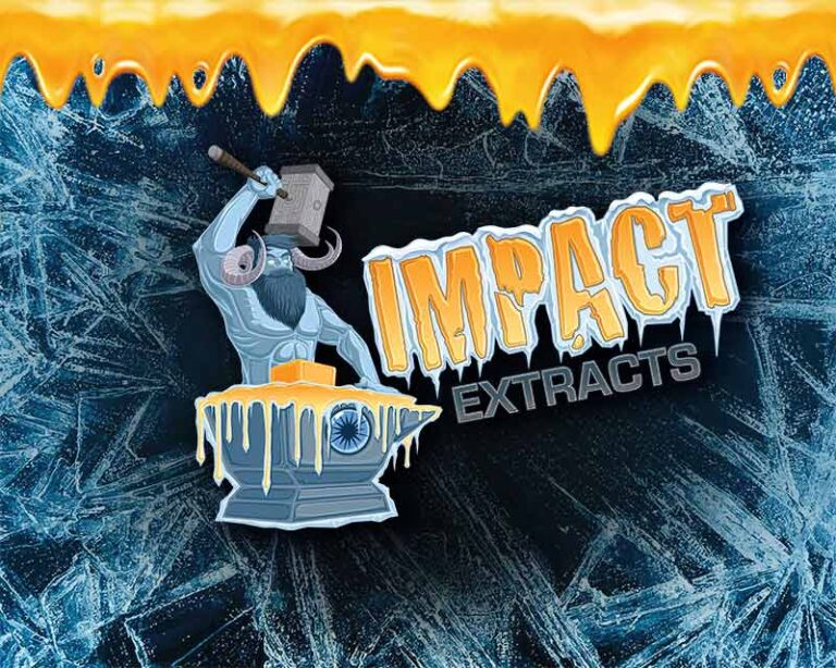 impact-extracts-brand