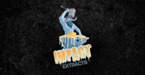 impact-extracts-logo-overblk-1