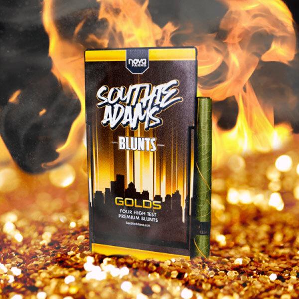 gold_fire