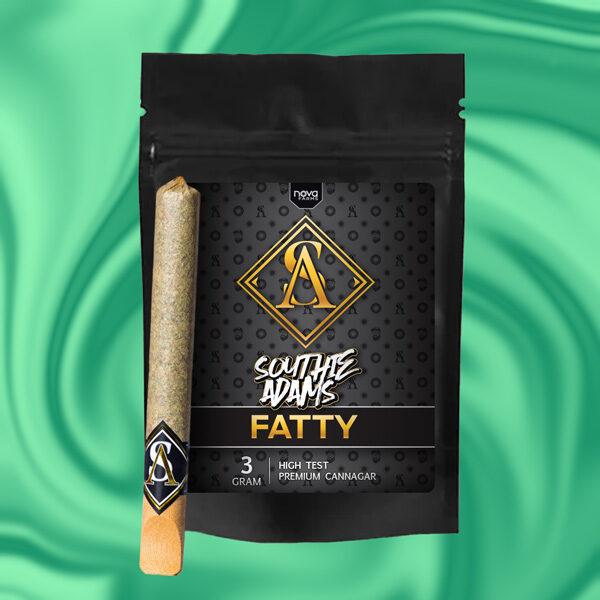southie-fatty