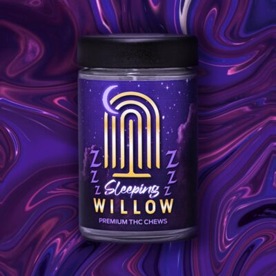 willow-sq